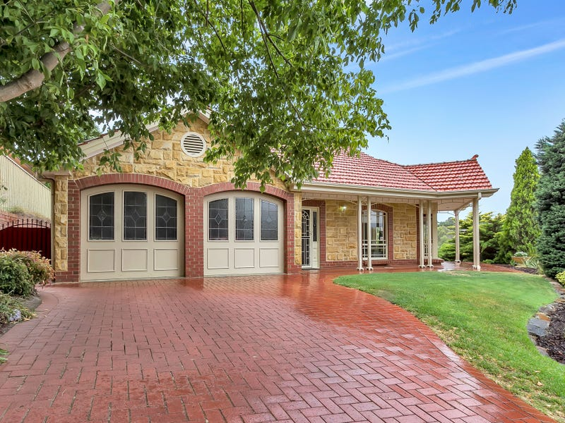 20 Parker Court, Greenwith, SA 5125