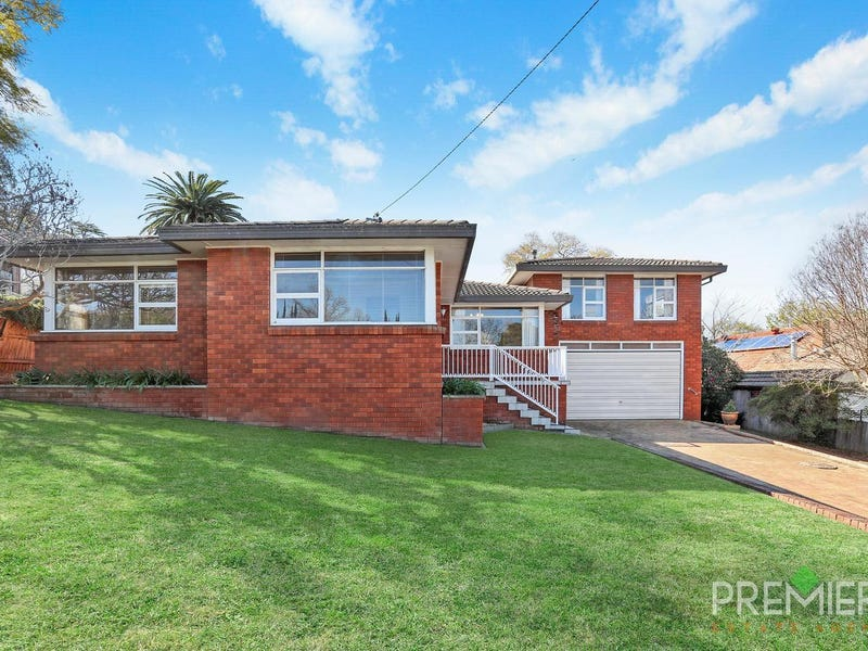 2A Chellaston Street, Camden, NSW 2570