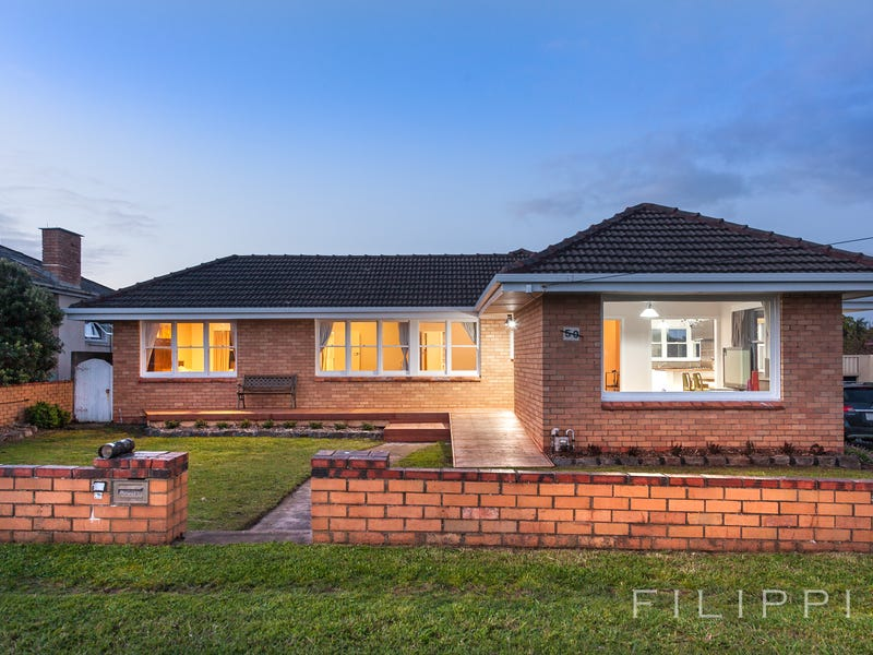 50 Nicholson Street, Warrnambool, Vic 3280