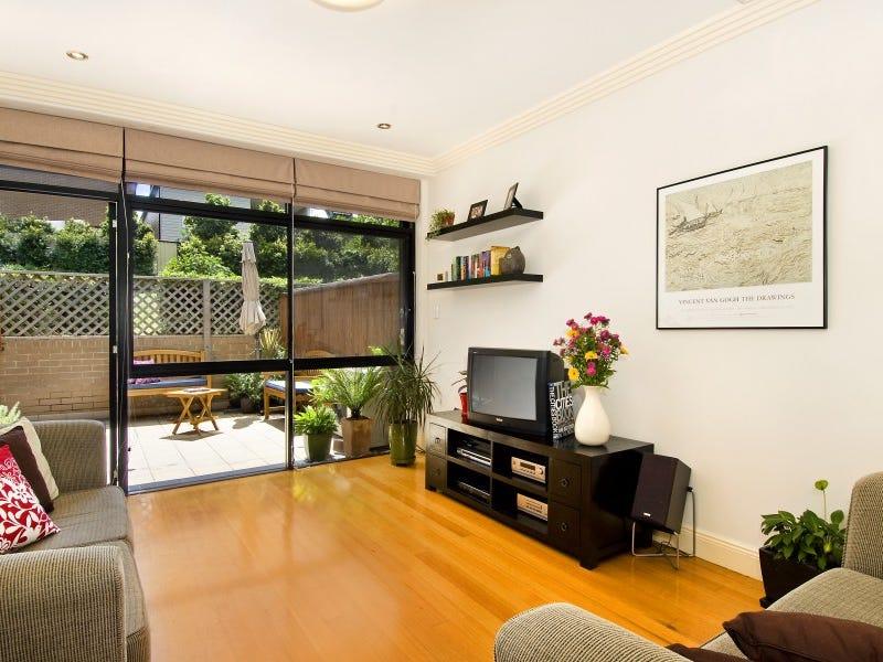2/13A Ilka Street, Lilyfield, NSW 2040