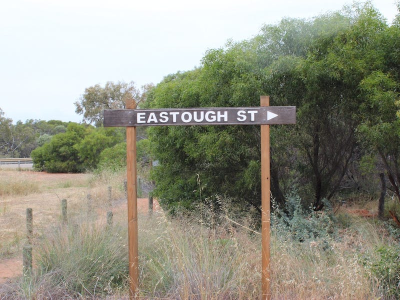 1 Eastough Street, Nanson, WA 6532