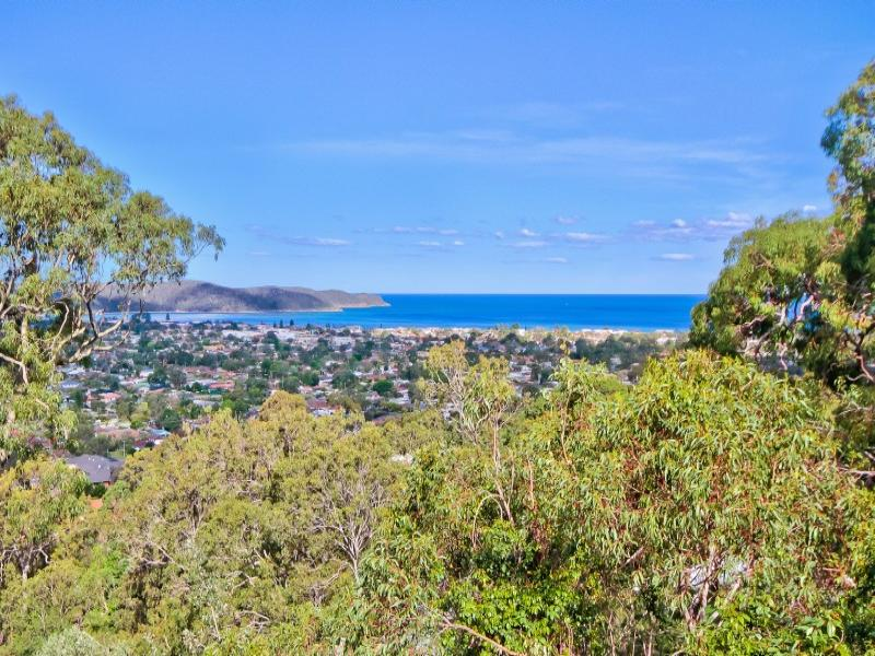 20 Kingsview Drive, Umina Beach, NSW 2257