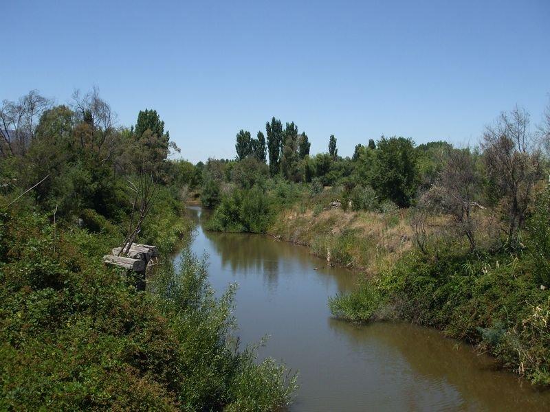 1 Osbornes Flat Road, Allans Flat, Vic 3691