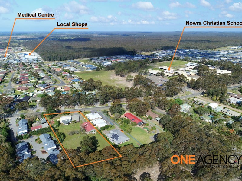 179 Old Southern Road, South Nowra, NSW 2541