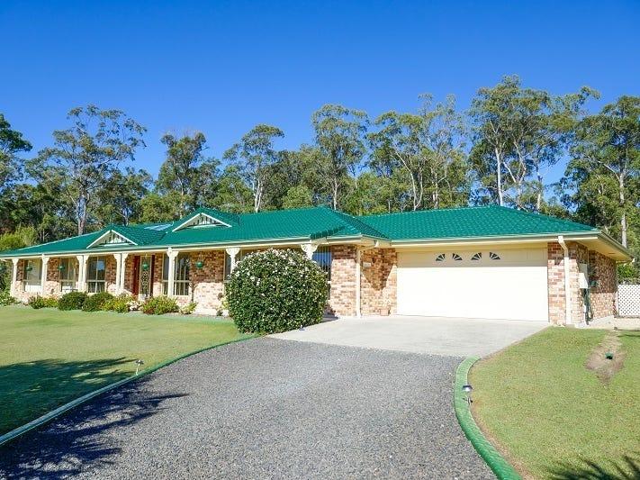 8 Blue Wren Close, Gulmarrad, NSW 2463