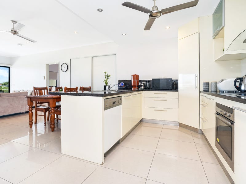 8/12 Brewery Place, Woolner, NT 0820