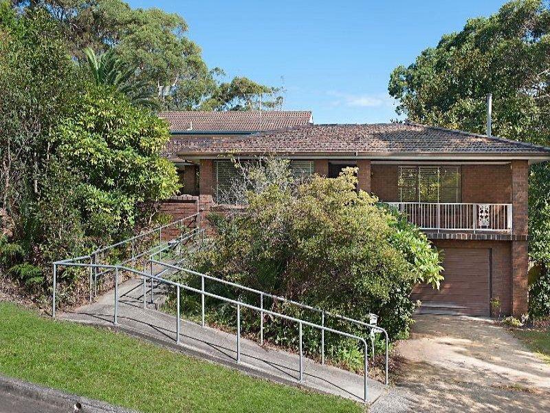 13 Rickard Street, Bateau Bay, NSW 2261