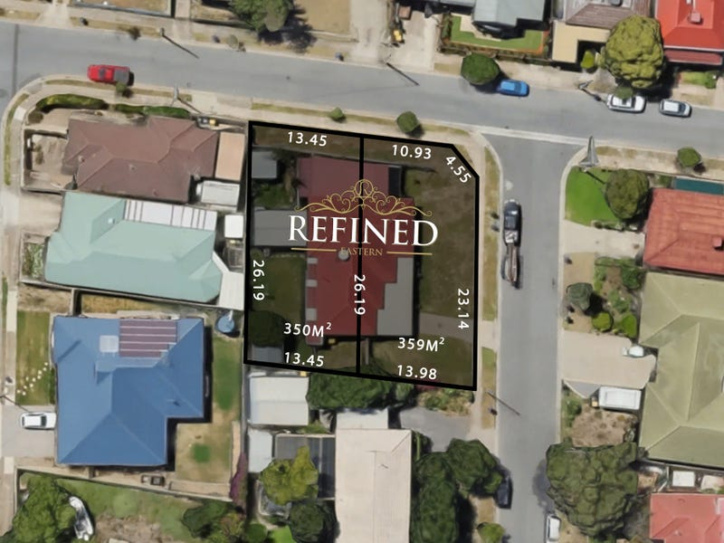 2 Granville Street, Semaphore Park, SA 5019