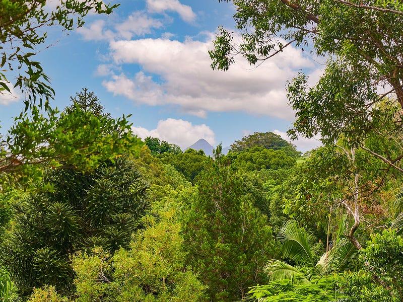 23 Tandys Lane, Brunswick Heads, NSW 2483