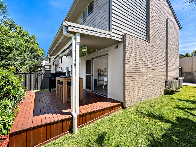 12/30 Croudace Road, Elermore Vale, NSW 2287