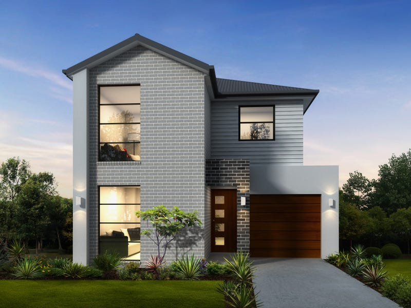Lot 1454 Proposed Road, Box Hill