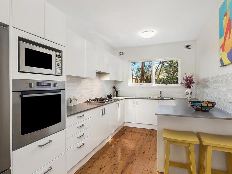 11/11 Cope Street, Lane Cove, NSW 2066