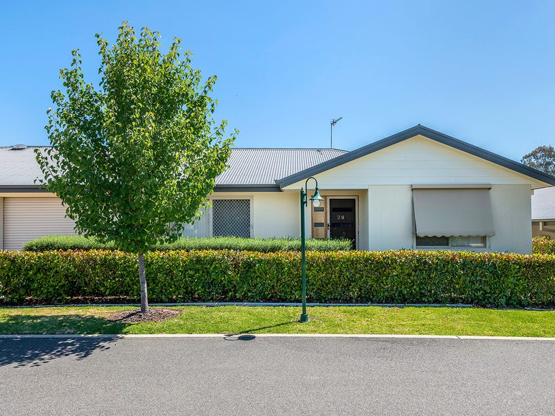 84 Currawong Road, Tumut, NSW 2720