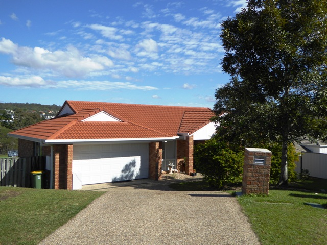 22 Antipodes Close, Pacific Pines, Qld 4211