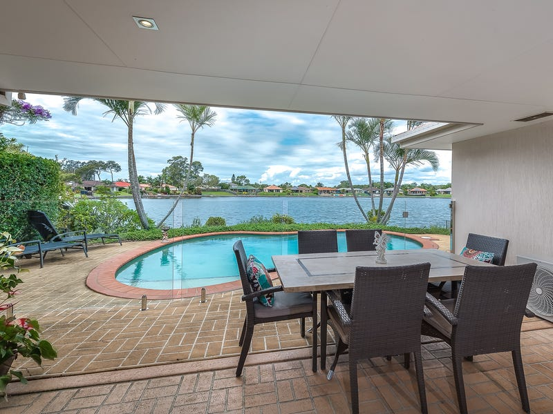 68  Burrendong Rd, Coombabah, Qld 4216