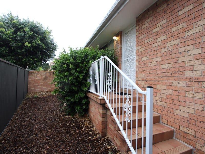 1a Fernleigh Place, Glen Alpine, NSW 2560