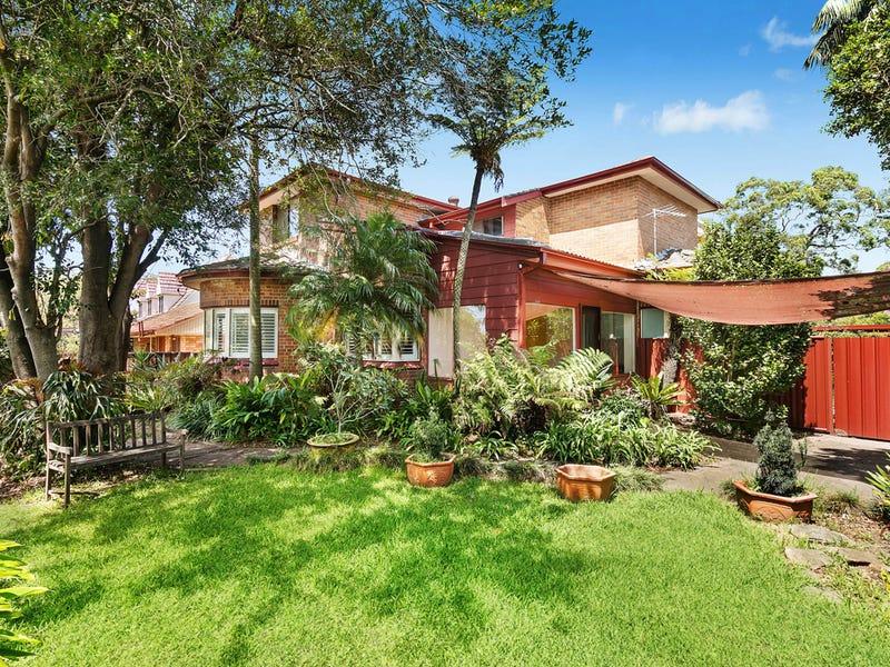 229 Warringah Road, Beacon Hill, NSW 2100