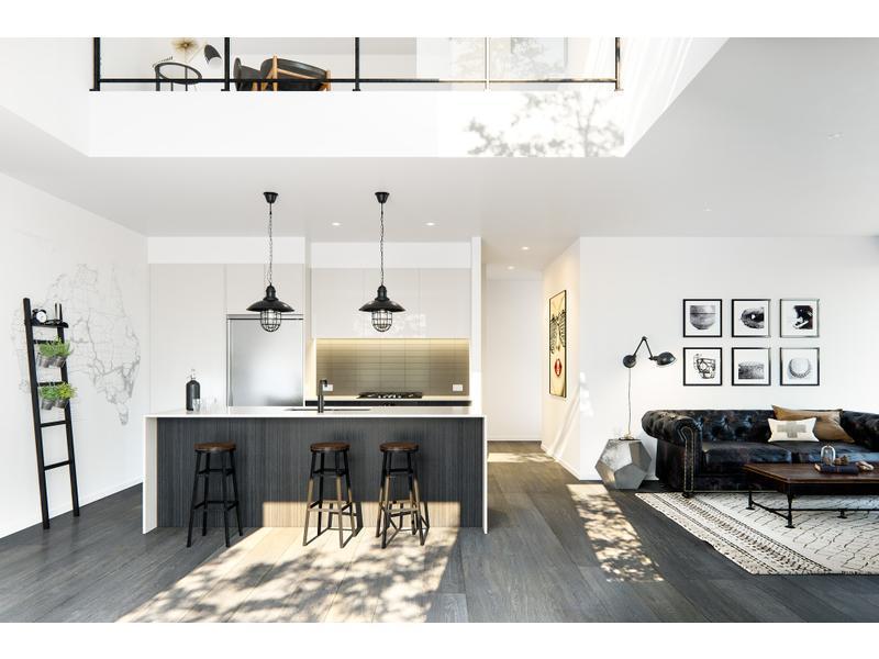 Residence 14 Bernard Heinze Avenue, Moncrieff, ACT 2914
