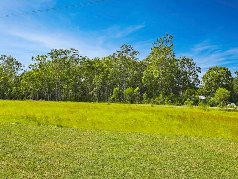 Lot 19, Mountainview Circuit, Mountain View, NSW 2460