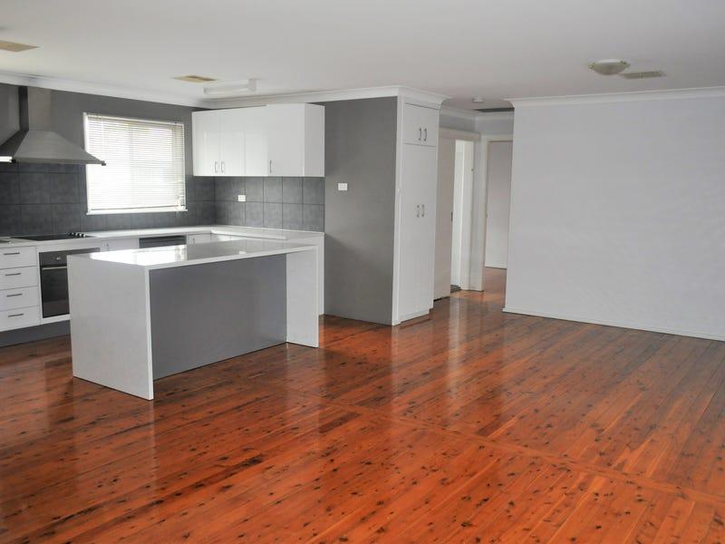 5 Deran Street, Narrabri, NSW 2390