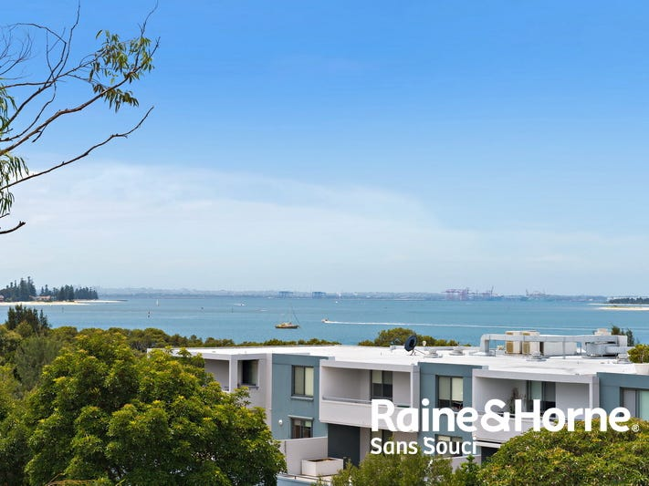 11A Alexander Avenue, Taren Point, NSW 2229