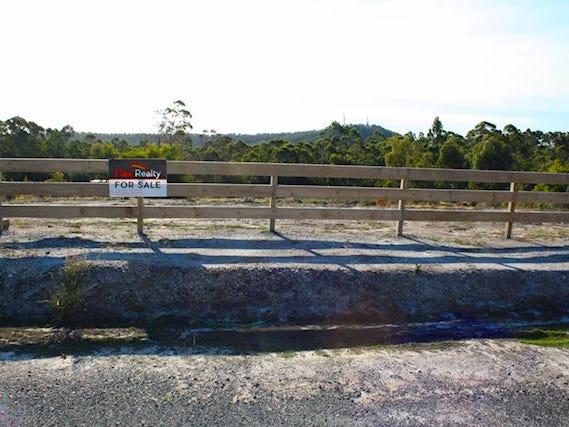 Lot 76, 11 Bissett Place, Heybridge, Tas 7316