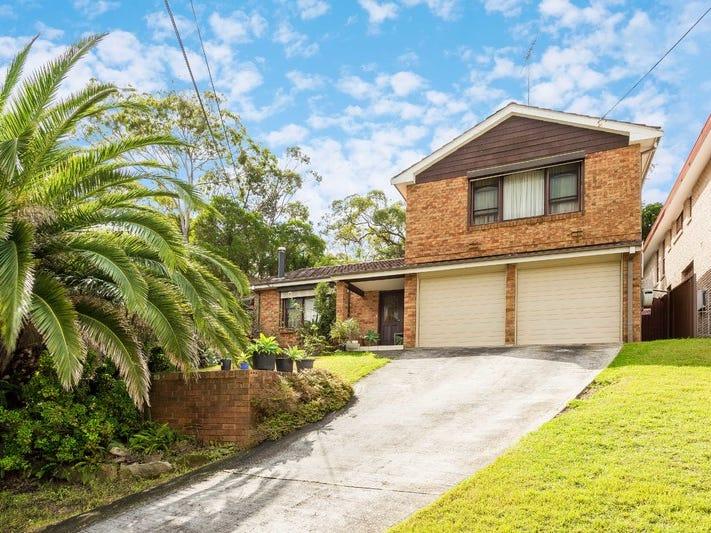 31 Siandra Drive, Kareela, NSW 2232