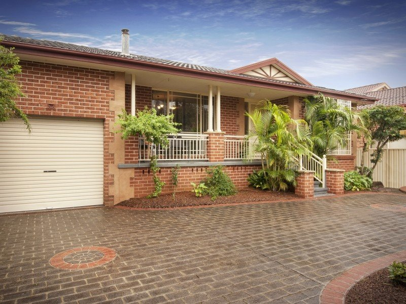 149 Geoffrey Road, Chittaway Point, NSW 2261