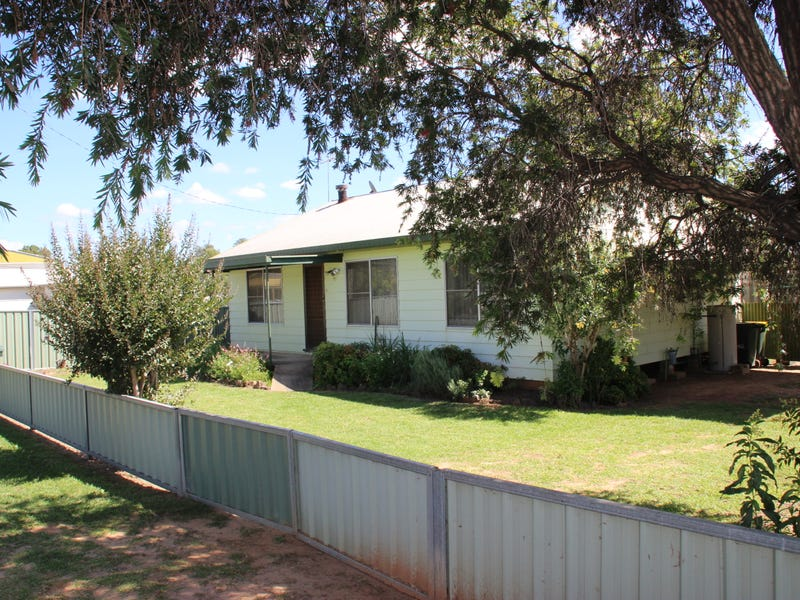 63 Little Timor Street, Coonabarabran, NSW 2357