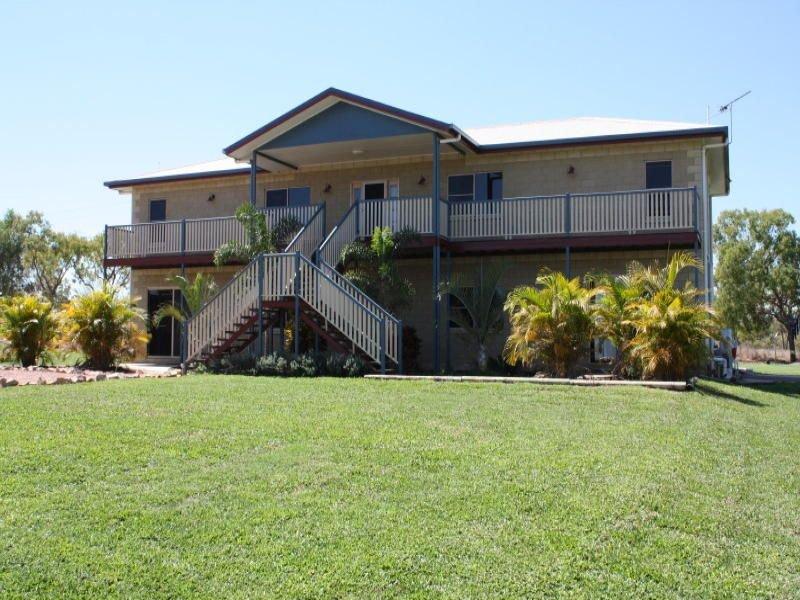 L25 Flinders Highway, Mosman Park, Qld 4820