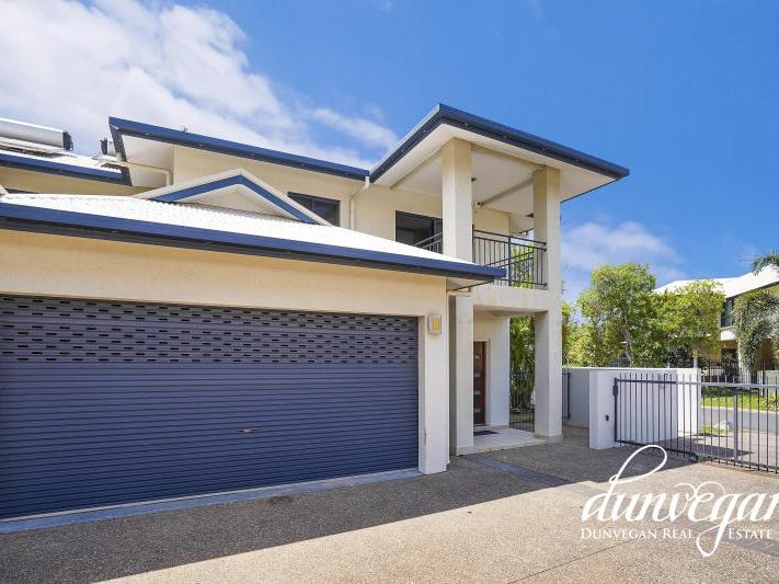 2/8 Pope Court, Bayview, NT 0820
