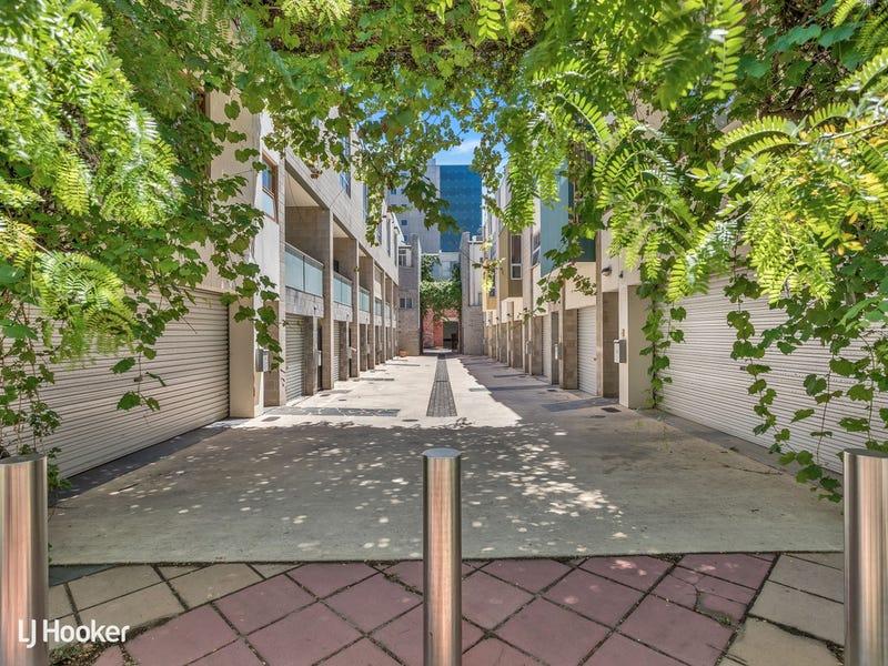 8 Vicars Lane, Adelaide, SA 5000