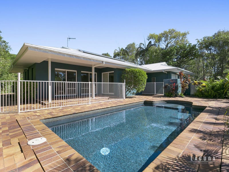 5 Seashell Place, Noosaville, Qld 4566