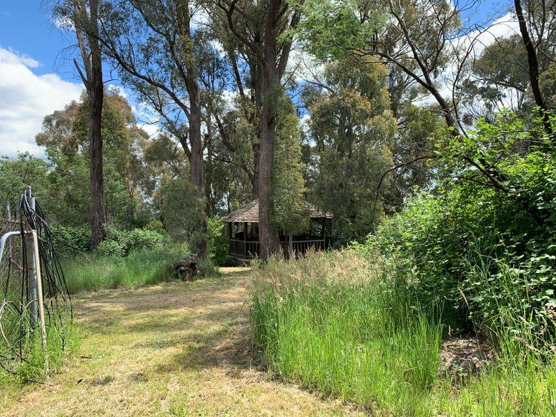 3 Reservoir Lane, Tumbarumba, NSW 2653