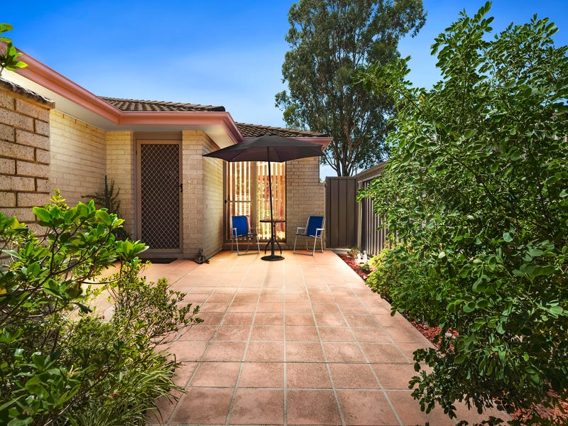 2/154 Maxwell Street, South Penrith, NSW 2750