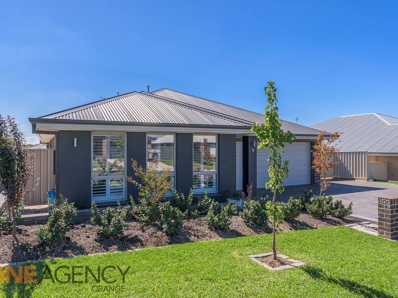 16 Ellenbrae Street, Orange, NSW 2800