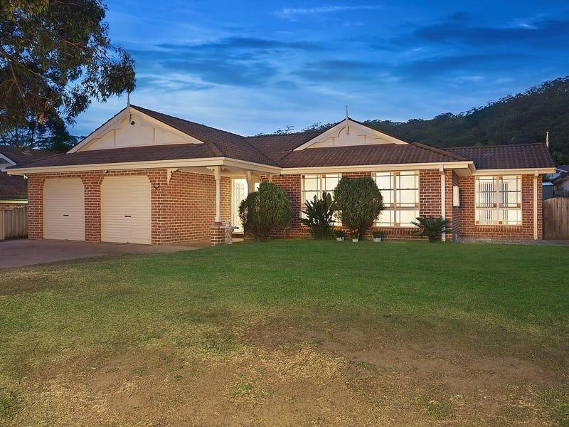 62 Thames Drive, Erina, NSW 2250