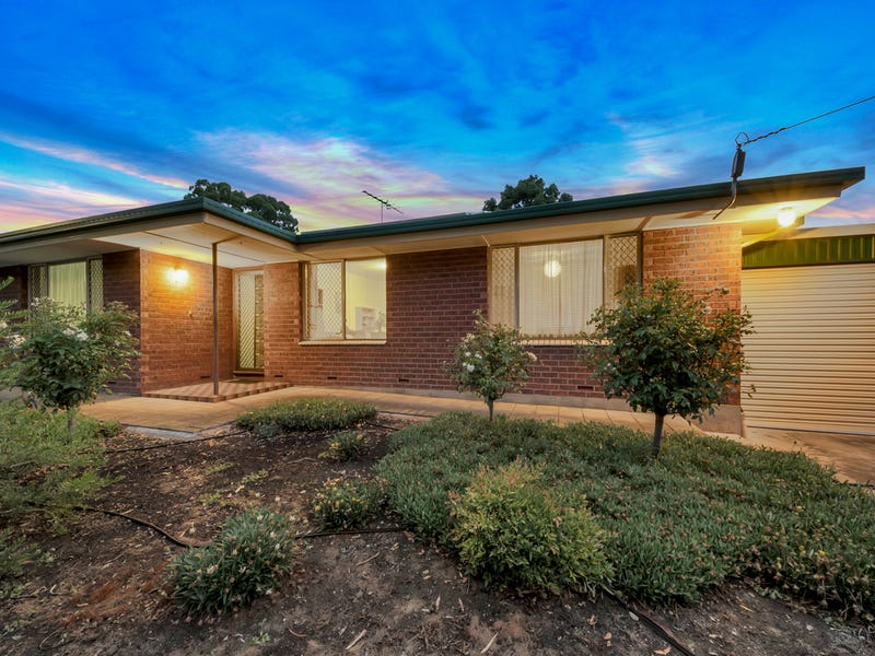 49 Barracks Road, Hope Valley, SA 5090