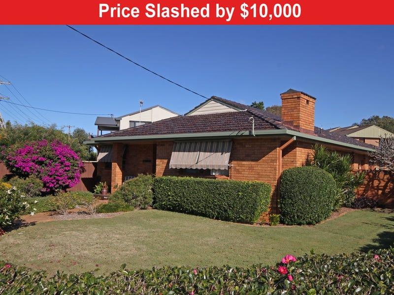 3 Seaview Avenue, Dunbogan, NSW 2443