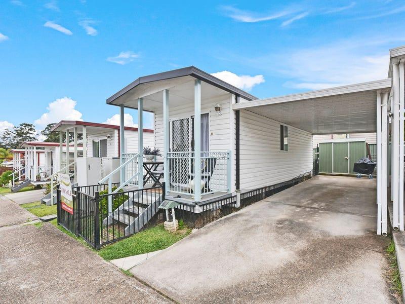 E4/56 Carrs Road, Neath, NSW 2326