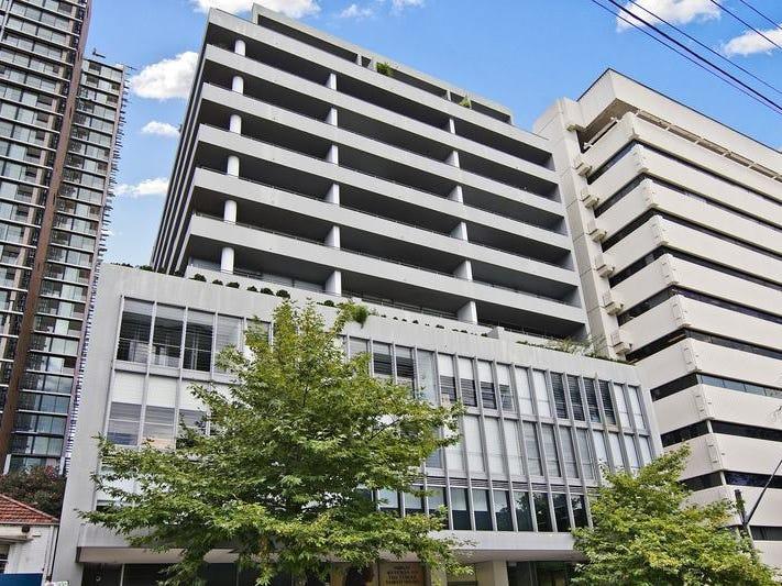 903/11 Chandos Street, St Leonards, NSW 2065