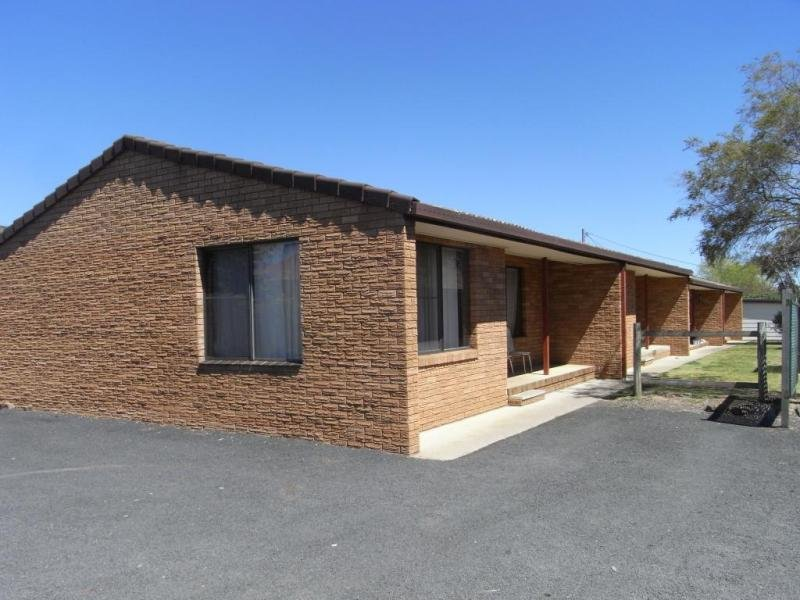 16 Grieves Ln, Glen Innes, NSW 2370