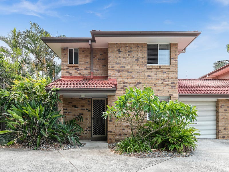 1/1-3 Sunrise Boulevard, Byron Bay, NSW 2481