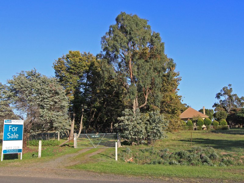 44 Eppalock-Knowsley Road, Knowsley, Vic 3523