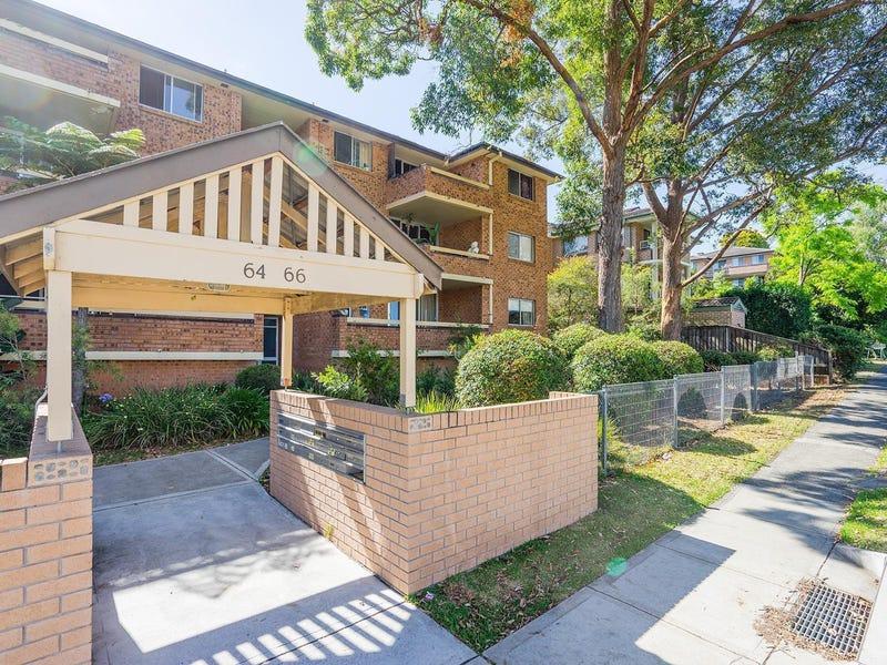 13/64 Hunter Street, Hornsby, NSW 2077