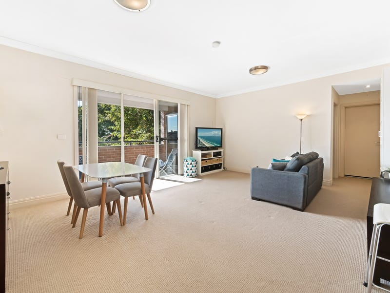 101/10 Karrabee Ave, Huntleys Cove, NSW 2111