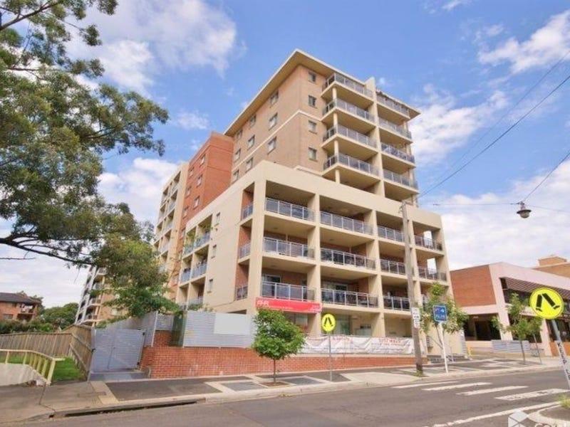 12/30 Raymond Street, Bankstown, NSW 2200