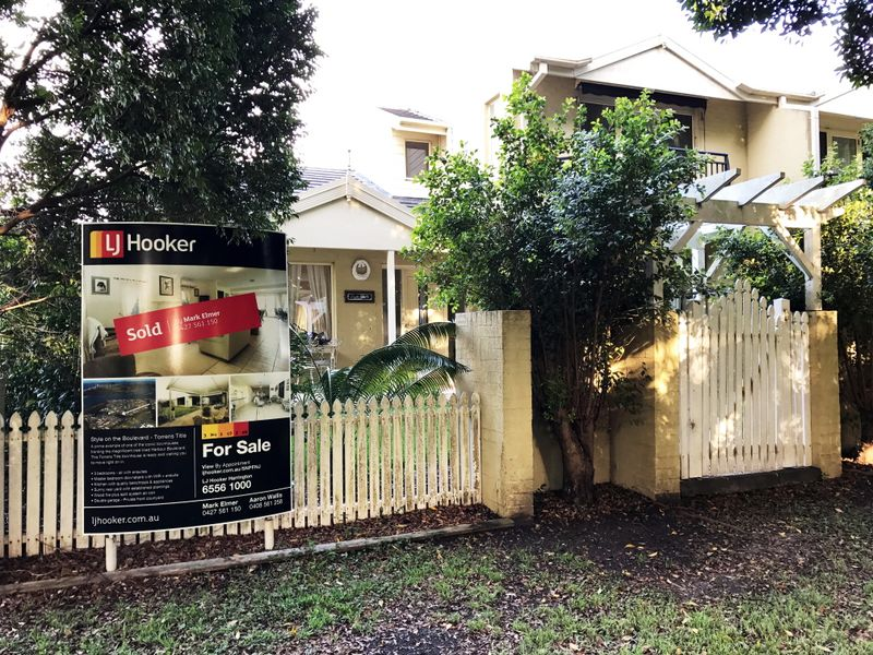 30 Brunswick Place, Harrington, NSW 2427