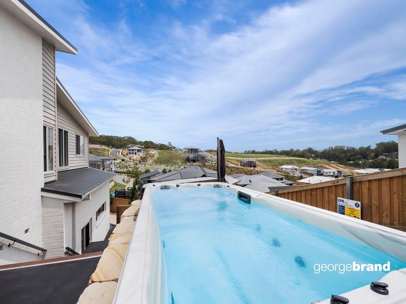 25 Sonny Crescent, Terrigal, NSW 2260