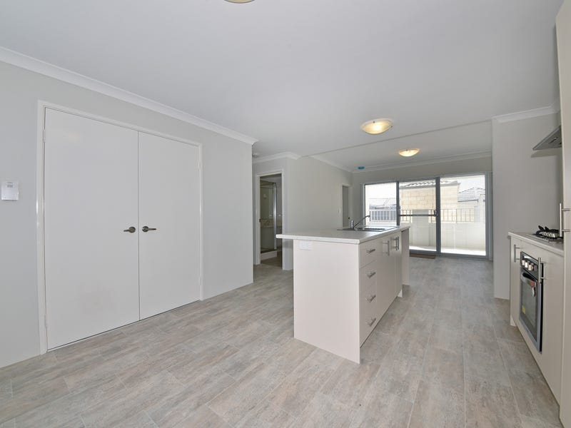 Unit 2, 29 Ladywell Crescent, Butler, WA 6036